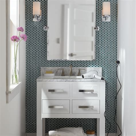 Where Is The Bathroom In by Bathrooms Shop By Room At The Home Depot