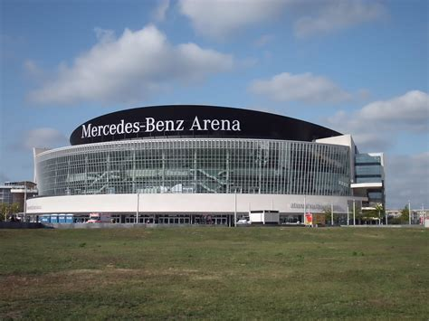 file mercedes arena berlin august 2015 jpg