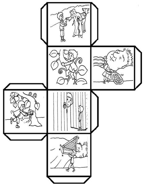 story cube template 25 best ideas about story cubes on story with