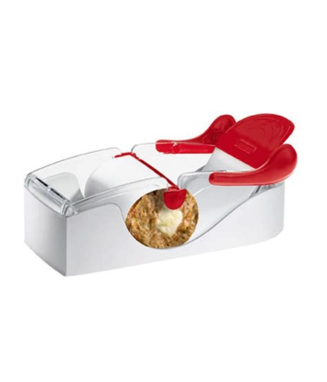 Tupperware Rock N Roll Sushi Maker leifheit roll sushi maker best price in india on 28th april 2018 dealtuno
