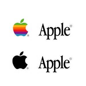 apple font applebee s new logo close to apple s logo cult of mac