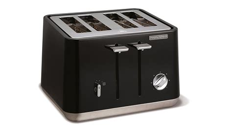 under 4 slice toaster best toaster the best 2 slice and 4 slice toasters from 163