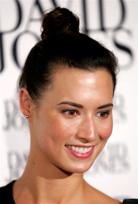 high cheekbones short hair hairstyles for oval faces with high cheekbones