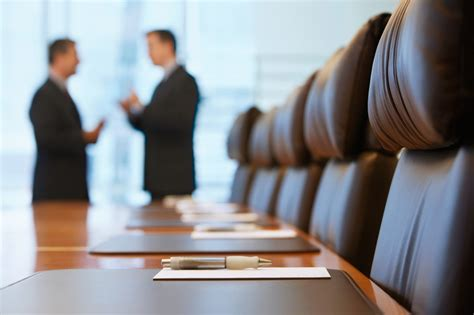 Meeting Room Rental Nyc by 5 Ways To Utilize A Conference Room Rental New York