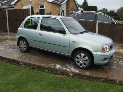 nissan micra for sale usa nissan micra in united kingdom used nissan for sale html
