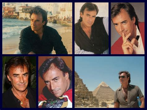 days of our lives cast members leaving days of our lives cast members leaving thaao penghlis days