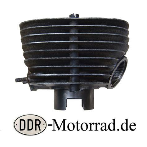 1 Zylinder Motorrad by Zylinder Kolben Mz Es Ts 125 Ddr Motorrad Ersatzteileshop