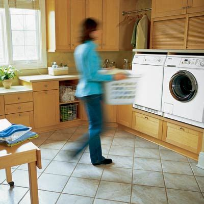 how to wash bed sheets in washing machine excellent approach of rinsing bed sheets textile