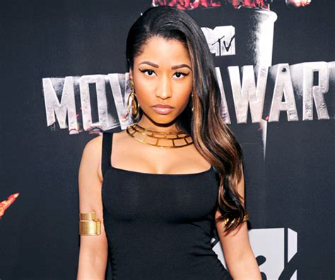 celeb xray tumblr nicki minaj sounds off on the real housewives of atlanta