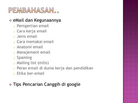 kenapa susah membuat email google membuat email dan google search engine