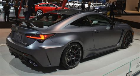 When Will The 2020 Lexus Be Available by When Will The 2020 Lexus Be Available