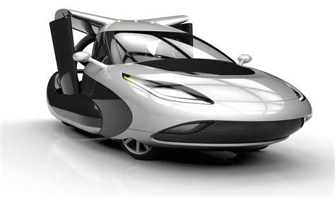 auto al volante l auto volante diventa realt 224 wired