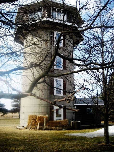 best 25 tower house ideas on