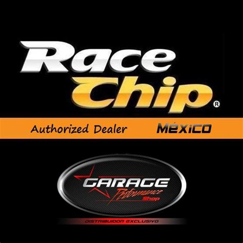 Racechip Ultimate Ford Focus Ecoboost Turbo racechip ultimate ford focus st 2 chip 62hp a los rines