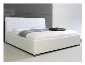 taille lit 2 places ikea table de lit