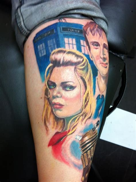 doctor tattoo doctor who designs ink spot tattoos