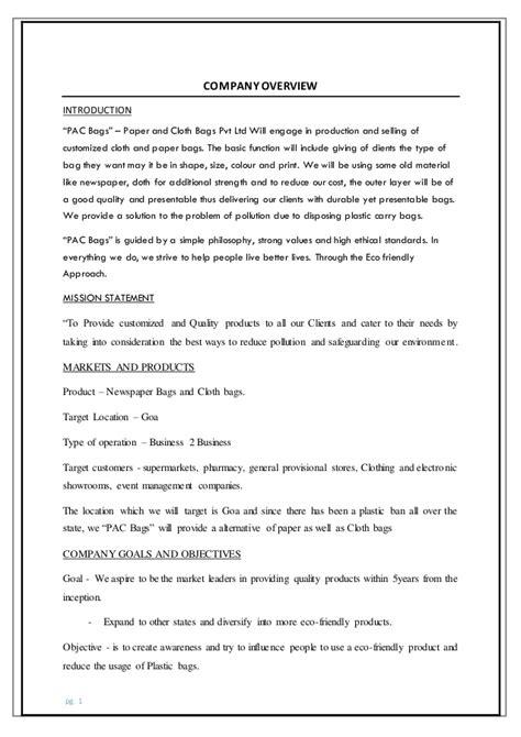 newspaper business plan template newspaper business plan template gcg gaming business plan