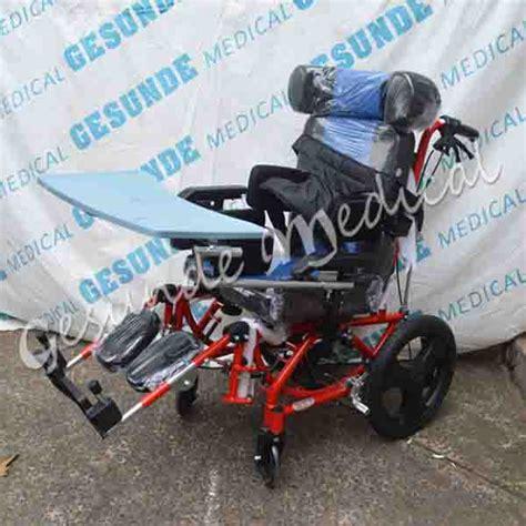 Kursi Roda Cp kursi roda cerebral palsy disabilitas kursi roda net