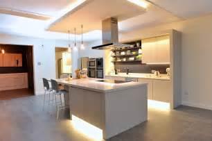 Kitchen Design Expo Home Interior Paint Design Ideas House Interior Design Ideas