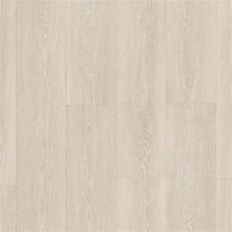quick step laminate majestic quick step valley oak light beige mj3554 quick step laminate