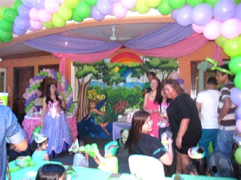 themes kiddie party kiddie childrens party themes ideas pictures laguna manila