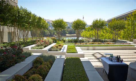 Urban Modern Design Smith Plaza Roundhouse