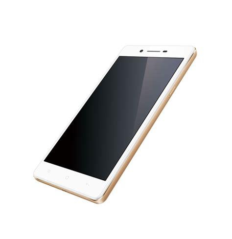 Hp Oppo Mirror Neo 7 oppo introduces neo 7 tech ticker