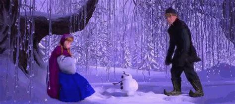 wallpaper gambar frozen bergerak gambar animasi frozen bergerak lucu animasi elsa anna olaf