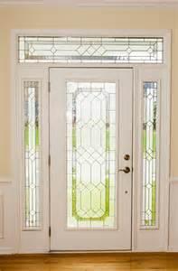 porte entree bois vitree porte vitr 233 e en bois porte vitr 233 e