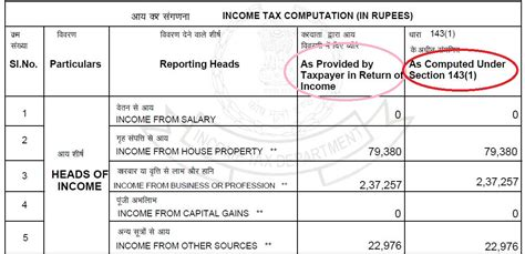how to pay outstanding income tax demand