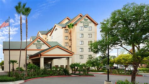 Homewood Suites Garden Grove by Homewood Suites By Get Away Today Vacations