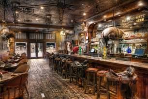 In Saloon Tx Stockyard Saloon Fort Worth