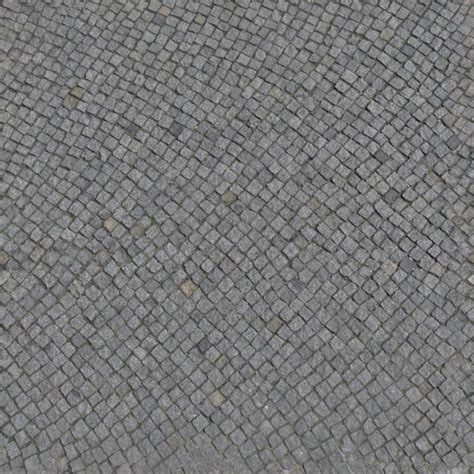 3d Flooring pavement texture with bump map texture sharecg