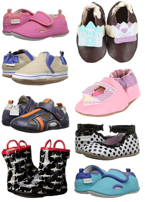 robeez shoes robeez as low as 8 58 shipped pincher