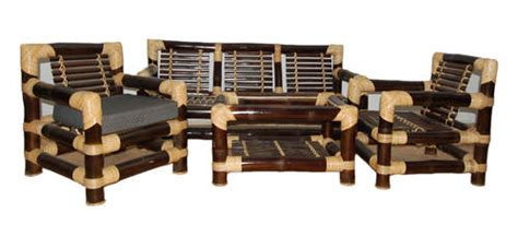 Bamboo Sofa Set Designs With Price Wholesale Bamboo Furniture Bamboo Furniture Wholesalers