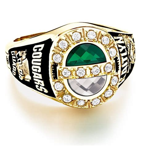 design online jostens 228 best images about class ring inspiration on