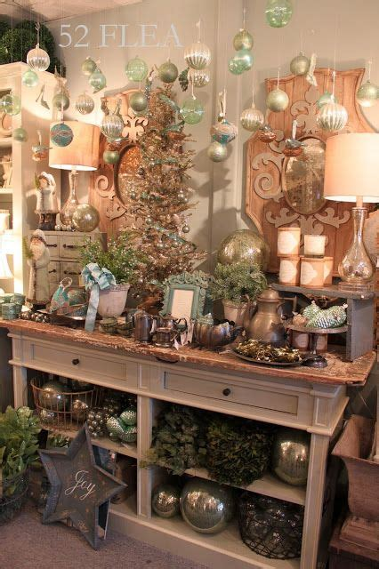 decor creative how to decorate a booth for a trade show interior design for home remodeling 7 inspiring christmas craft fair booths creative income