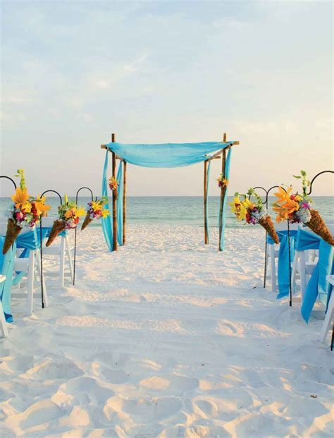 Top Florida Wedding Venues in 2019   My Wedding   Destin