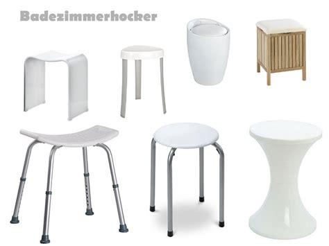 Ikea Badezimmerhocker by Unterschiedliche Badezimmerhocker