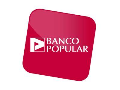 banca por banco popular banco popular reestructura sus equipos de banca privada y