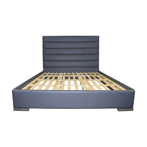 california king platform bed frame floresvaes co