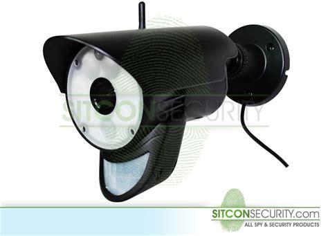 camerasysteem draadloos buiten schrikl camera systeem draadloos kopen bij