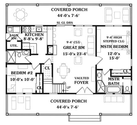 lakeside floor plan lakeside 2 7731 4 bedrooms and 3 5 baths the house