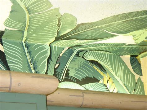 wallpaper martinique banana leaf 1000 images about martinique banana leaf on pinterest