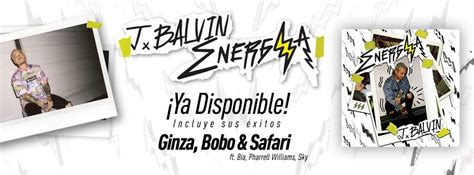 me gusta tu testo safari di j balvin feat pharrell williams testo
