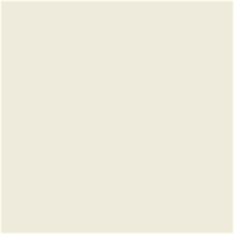 sherwin williams sw 7012 paint color sw 7012 from sherwin williams paints