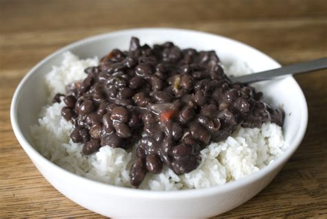 protein 1 cup black beans building on a vegetarian diet jmax fitness