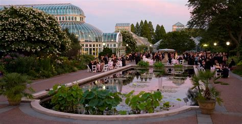 Tower Hill Botanic Garden Wedding Cost New York Botanical Garden Wedding Cost Bronx Botanical Garden Wedding Cost Garden Ftempo Tower