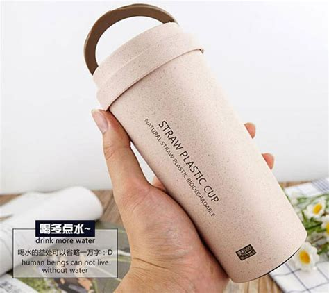 Botol Minum Coffee Cup jual botol minum coffee cup jakmall