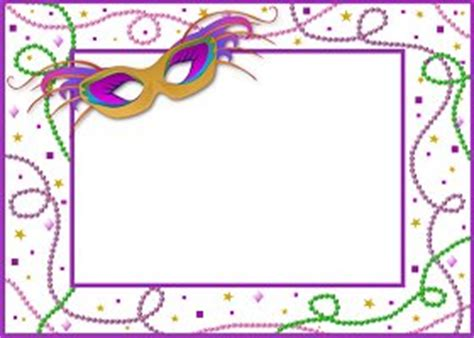 mardi gras table place card free template mardi gras printable wrappers raspberry swirls